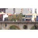Puente de Villajoyosa