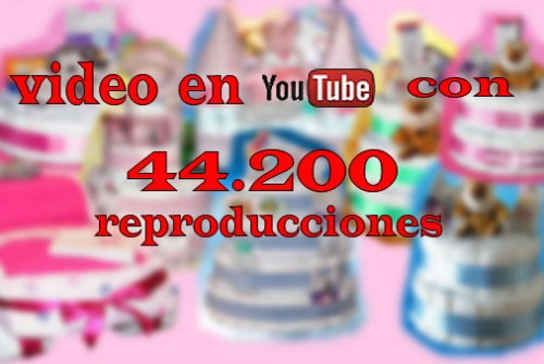video canal youtube