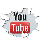 logo_youtube_creacion