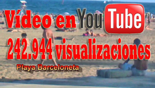 video marketing canal youtube