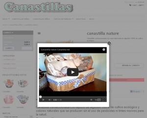 ficha-canastillas-youtube