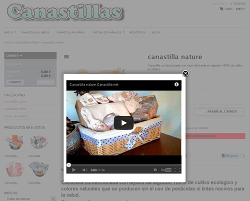 ficha-canastillas-youtube