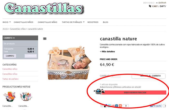 ficha-canastillas