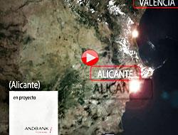 andbank-alicante