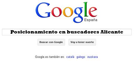 posicionamiento-en-buscadores-Alicante