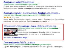 resultados-de-busqueda-en-google