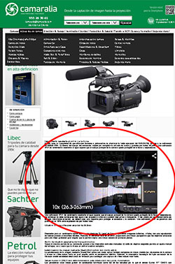 video-en-ficha-de-producto