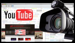videos-en-internet