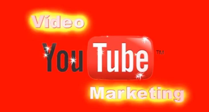 vm youtube