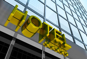 hoteles-en-benidorm