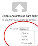 privacidad-de-youtube