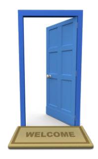 puerta-abierta
