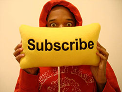 suscriptores-en-Youtube