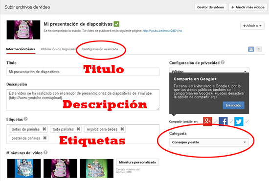 titular-video-en-youtube