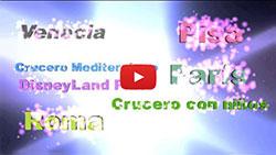 imagen-video-youtube