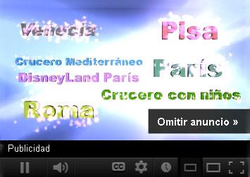 videos-patrocinados