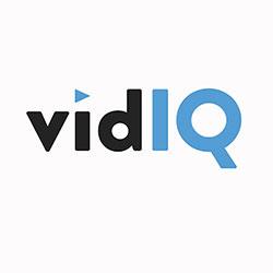 vidiq_logo
