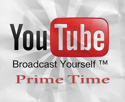 youtube-logo-prime-time