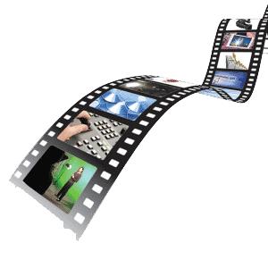 cinta-cine
