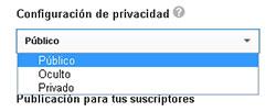 privacidad-en-youtube