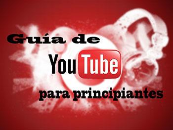 youtube-logo-guia