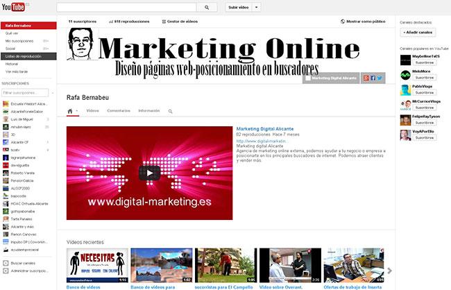 diseño-canal-youtube