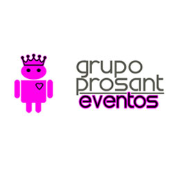Grupo Prosant Eventos