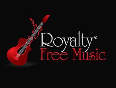 musica-libre