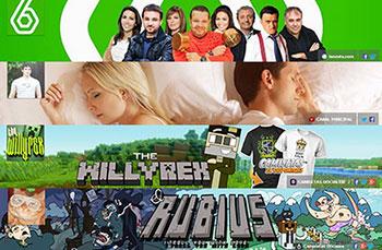 canales-en-youtube