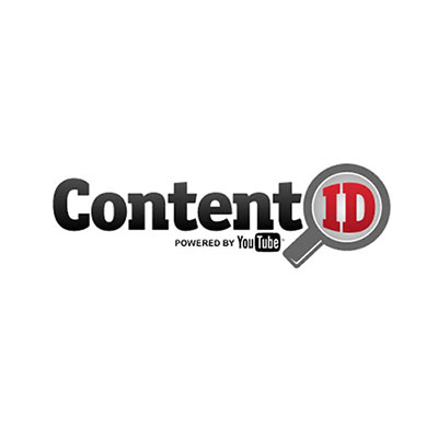 contentID-youtube