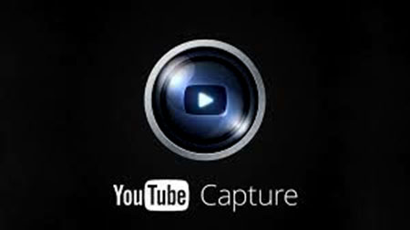 youtube-capture