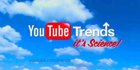 youtube-trends