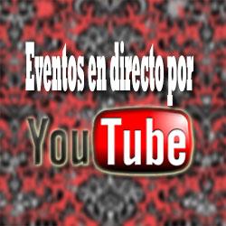 eventos-directos-youtube