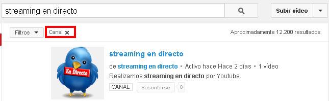 seo para youtube con url