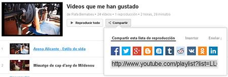 nuevo-diseño-youtube-compartir
