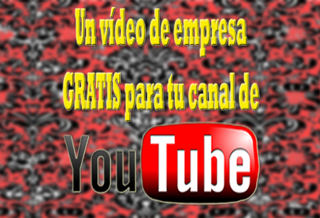 video-gratis