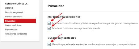 canal-privado-privacidad