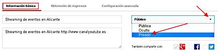 canal-privado-video