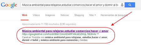 google-drive-15