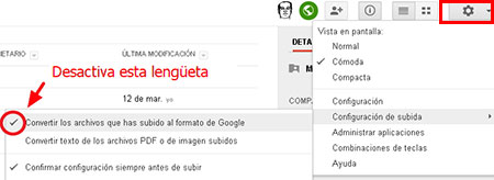 google-drive11