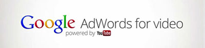 video-marketing-adwords-para-video