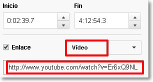 anotaciones-de-video