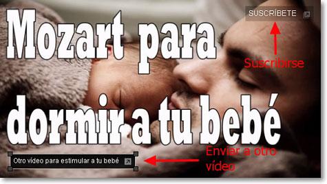 anotaciones-en-youtube