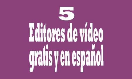 videos gratis en espanol: