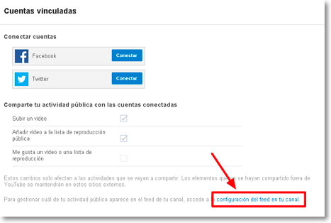 actualizar-canal-youtube