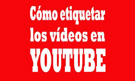 como-etiquetar-en-youtube