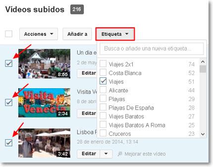 etiquetar-videos-youtube