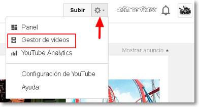 etiquetas-youtube