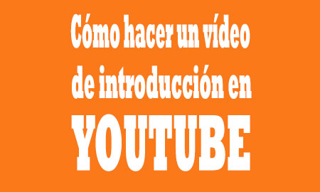 introduccion-branding-youtube