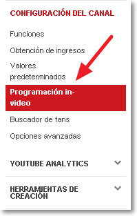 introduccion-en-videos-de-youtube-programación